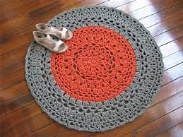 Crochet Tshirt Rug Pattern 356 Best Free Crochet Patterrns Alterna Yarn Images On Pinterest
