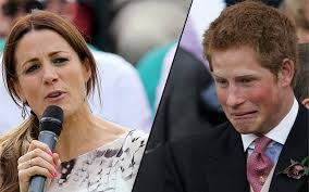 prince harry s girl friend prince harry s ex files royal spotted partying with two ex