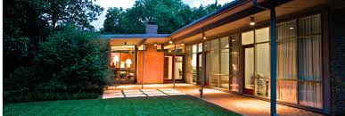 What Is A Mid Century Modern Home 10924 Cinderella Mid Century Modern Luxury Home