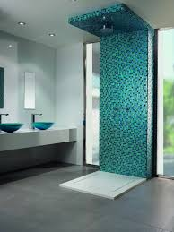 bathroom tile designs patterns the most popular styles of bathroom tile patterns