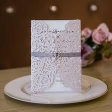 Blush Wedding Invitations Elegant And Beautiful Pink Wedding Invitations Stylishwedd