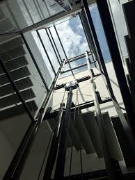 glass prism residential elevators sydney lift shop