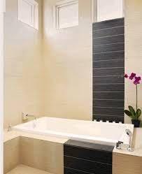 Beige Bathroom Tiles by To Da Loos January 2012
