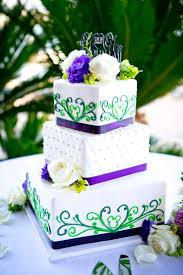 wedding cakes disney wedding anniversary cakes disney wedding