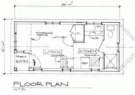 cottage blueprints ideas tiny house blueprints unique small house plans
