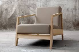 design furniture interior design mint furniture