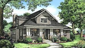 small craftsman bungalow house plans craftsman style house plans surprising bungalow home design plans