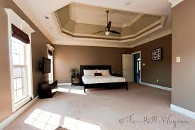 decorations home office paint color schemes home interior design of wall white color interior design schemes home