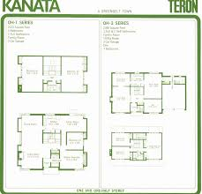 e and A Half Story House Plans Elegant the 25 Best Floor Plans