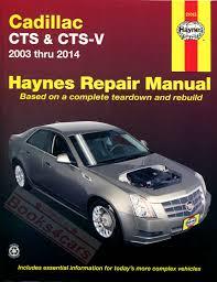 28 haynes 24066 repair manual 2003 gmc sierra ebook pdf
