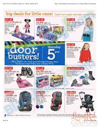 when is target black friday online start toys r us black friday ad 2014 black friday deals black friday