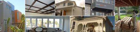Interior Painters Auckland House Painting Auckland House Painter And Decorator