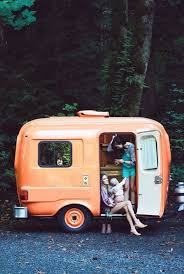 49 best vintage campers for sale images on pinterest vintage