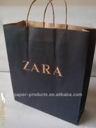 block bottom brown kraft paper bags thick brown paper bag buy block bottom brown kraft paper bags thick brown paper bag