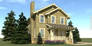 craftsman cottage plans craftsman house plans u2013 tyree house plans