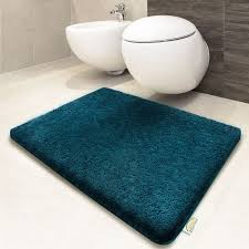 badezimmer teppiche badezimmerteppiche design