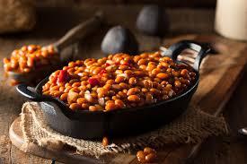 bush u0027s baked beans nutrition livestrong com