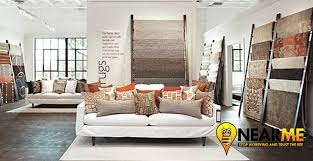 home decor shops near me couch sales near me awesome furniture stores near me bee business