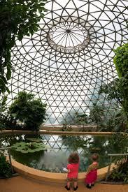 272 best indoor garden orangery images on pinterest conservatory