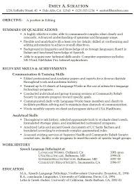 Nurse Manager Resume Objective Professional Argumentative Essay Ghostwriter Services Uk College