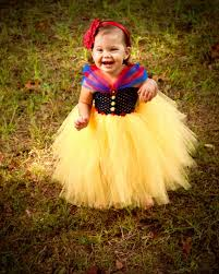 Halloween Costume Tutu 87 Costumes Girls Images Tutu Dresses