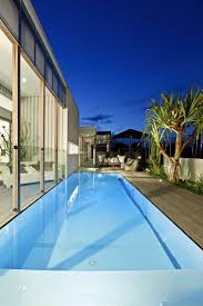 Swimming Pool Furniture by 67 Best Basen Swimming Pool Images On Pinterest Architecture