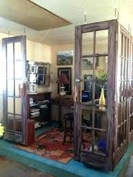 Temporary Room Divider With Door Wall Divider With Door Glass Room Divider Wall Divider Sliding
