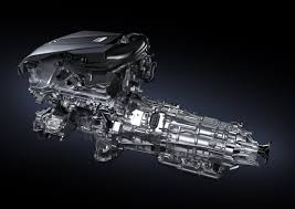 openroad lexus richmond facebook lexus introduces multi stage hybrid system on lc 500h openroad