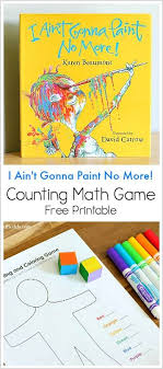 printable activities children s books 134 best book extenders images on pinterest billy goats gruff