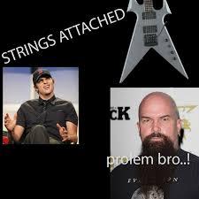 Heavy Metal Meme - heavy metal memes the labyrinth
