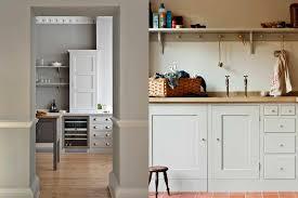 kitchen design sussex plain english sussex park house