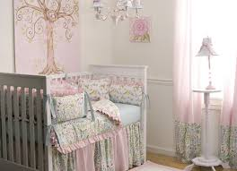 Shabby Chic Crib Bedding Sets by Admired Cheap Nursery Bedding Tags Shabby Chic Nursery Bedding