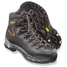 asolo womens boots nz asolo power matic 200 tex hiking boots s rei com