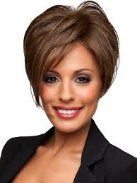 haircuts with height on top 9 beautiful short layered hairstyles olixe style magazine for
