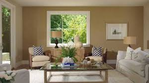 Download Neutral  Amazing The  Best Neutral Paint Colors Thatll - Living room neutral paint colors