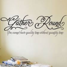 87 best thanksgiving decals quotes u0026 stencils images on pinterest