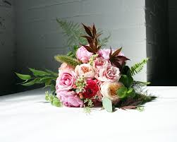 wedding flowers toronto wedding flowers crown flora studio