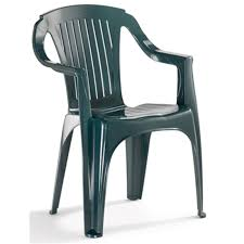 Plastic Bistro Chairs Green Bistro Chair National Event Hire