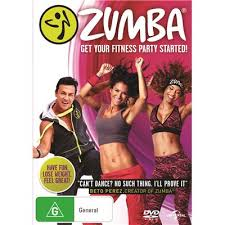 zumba steps for beginners dvd zumba dvd jb hi fi