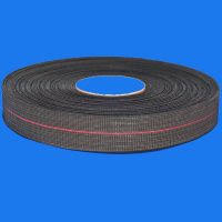Rubber Upholstery Webbing Elasbelt Latex Or Rubber Webbing For Furniture Seats And Backs