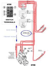 arb wiring diagram arb locker wiring diagram u2022 wiring diagrams j