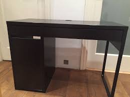ikea micke desk with hutch best home furniture decoration