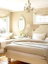schlafzimmer einrichten beispiele wohndesign 2017 attraktive dekoration kleines schlafzimmer