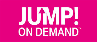 t mobile jump on demand to require down payment for base model