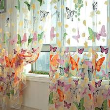 Curtain Size Calculator Window Blinds For Sale Blinds Curtains Prices Brands U0026 Review