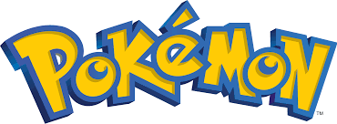 halloween title transparent background pokemon characters how many do you like