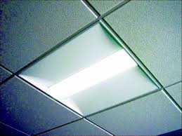 Decorative Ceiling Tiles Home Depot Kitchen Artificial Skylight Panels Sky Ceiling Tiles Ceiling
