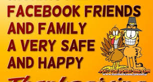 happy thanksgiving quotes for friends happy thanksgiving be