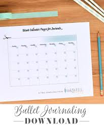 camping menu planner template free downloads to boost productivity inkwell press weekly planner in horizontal layout