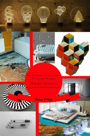 interior illusions home 10 cool home design illusions homes and hues